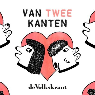 Van Twee Kanten:De Volkskrant