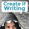 Create If Writing artwork