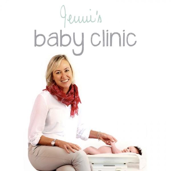 Jenni's Baby Clinic