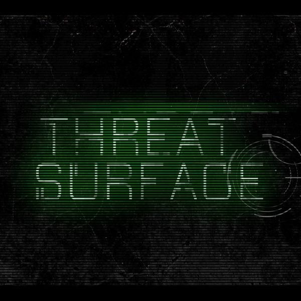 Threat Surface