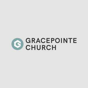 GracePointe Church | Nashville, TN