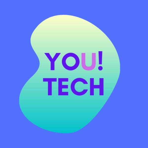YOU! TECH