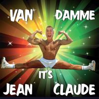 Van Damme It's Jean Claude podcast