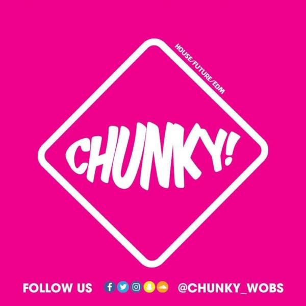 Extra Chunky!