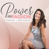 Power and Passion Podcast artwork