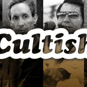 Cultish