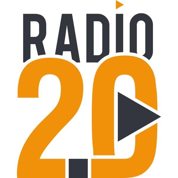 Radio 2.0 Sport