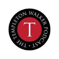 The Templeton Walker Podcast podcast
