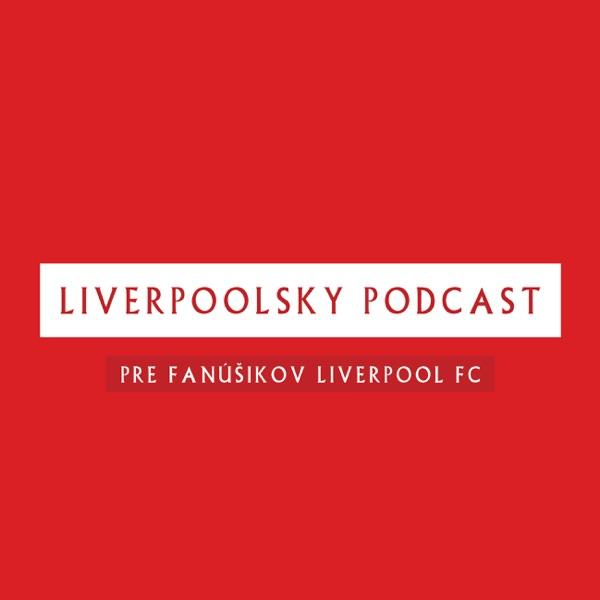LiverpoolSky podcast
