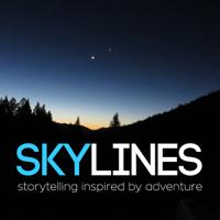 SkyLines podcast