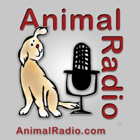 Animal Radio® podcast