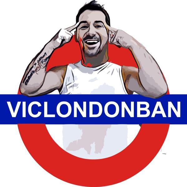 Viclondonban