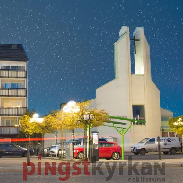 Pingstkyrkan Eskilstuna