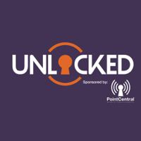 Unlocked by Matt Landau podcast