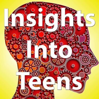 Insights Into Teens