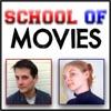 School of Movies artwork