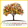 Maturepreneurial Podcast: Interviews with Older Entrepreneurs | Online Business Tips | Learn From Those Who Have Succeeded artwork