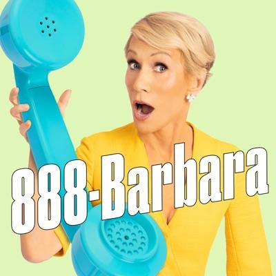 888-Barbara:Barbara Corcoran