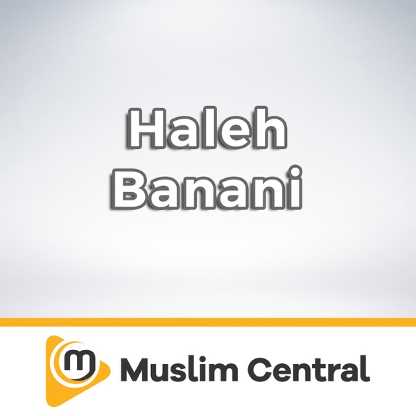 Haleh Banani