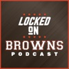 Locked On Browns - Daily Podcast On The Cleveland Browns artwork
