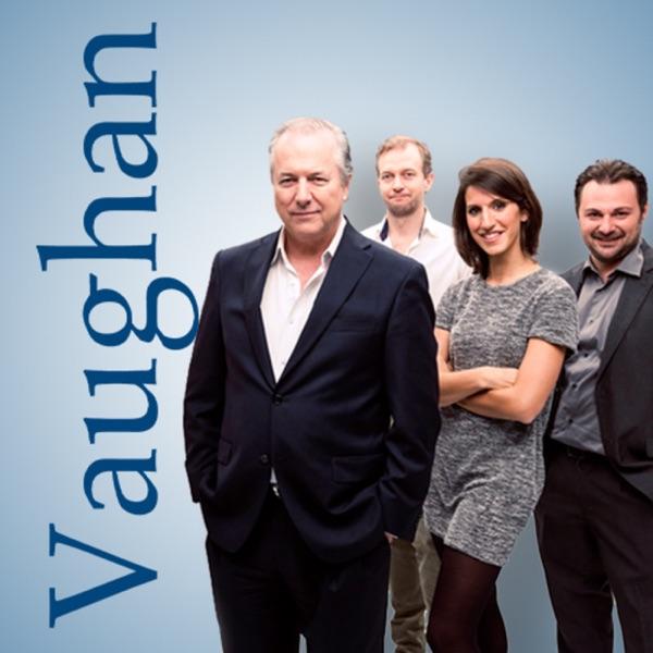 Vaughan All Stars