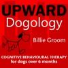 UPWARD Dogology artwork