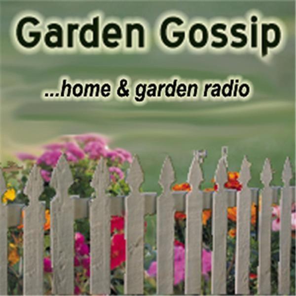 Garden Gossip