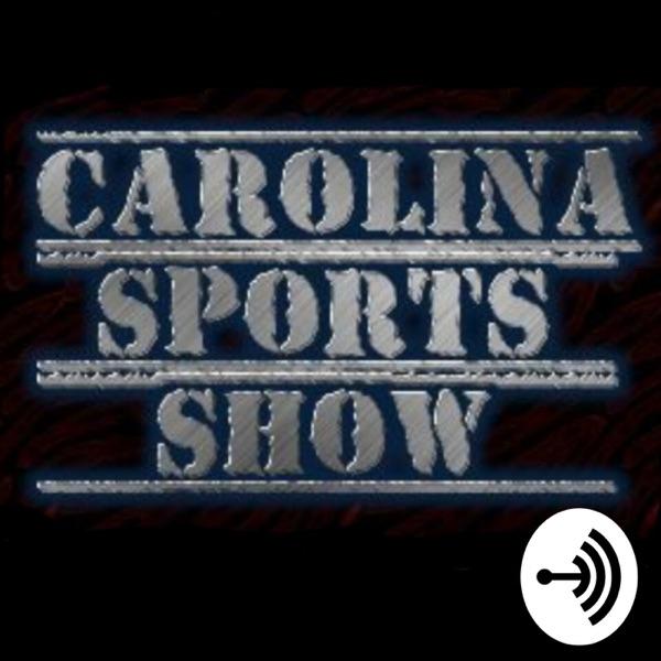 Carolina Sports Show