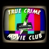 True Crime Movie Club artwork