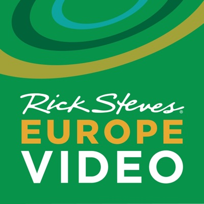 Rick Steves' Europe Video
