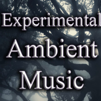 Experimental Ambient Music Podcast podcast