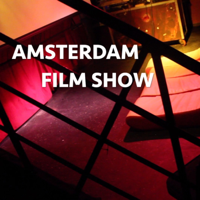 Amsterdam Film Show podcast