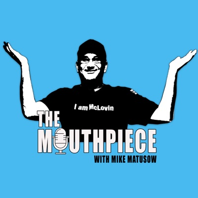 The Mouthpiece with Mike Matusow