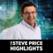 Nights with Steve Price: Highlights
