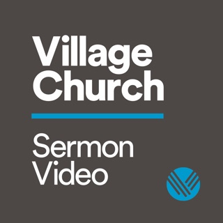 Village Young Adults on Apple Podcasts