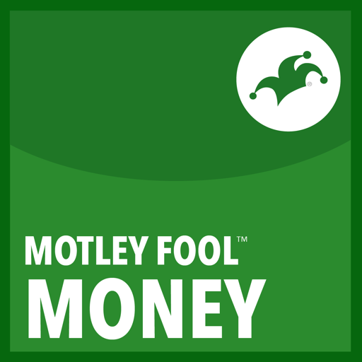 Cover image of Motley Fool Money