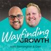 Wayfinding Growth (video) artwork