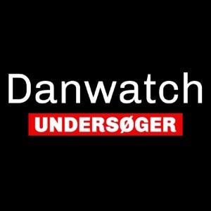 Danwatch undersøger
