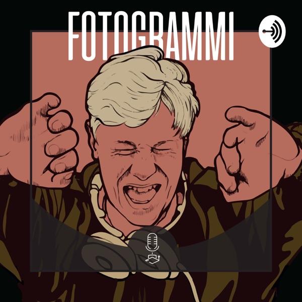 Fotogrammi - Radio Statale