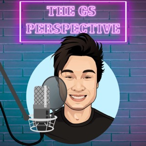 The GS Perspective
