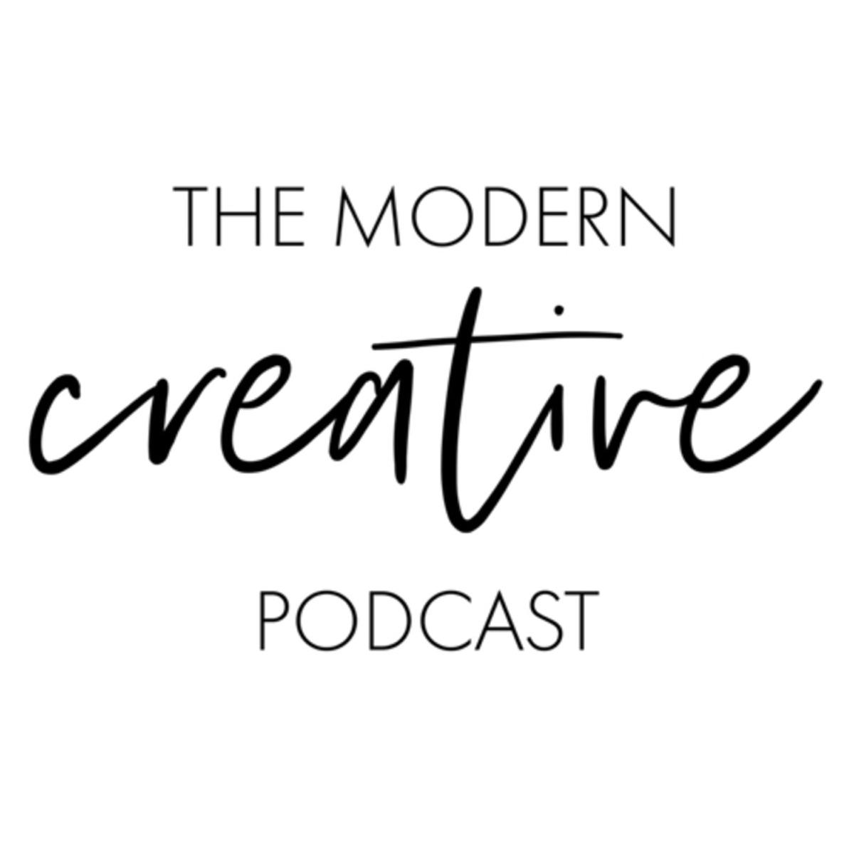 The Modern Creative