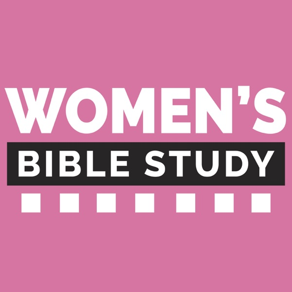 Women's Bible Study image