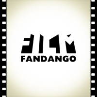 Film Fandango podcast