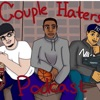 Couple Haters Podcast artwork