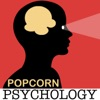 Popcorn Psychology artwork