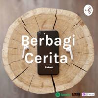 Berbagi Cerita podcast