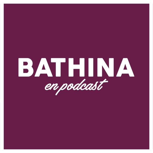 Bathina – en podcast