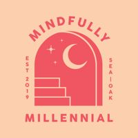 Mindfully Millennial podcast