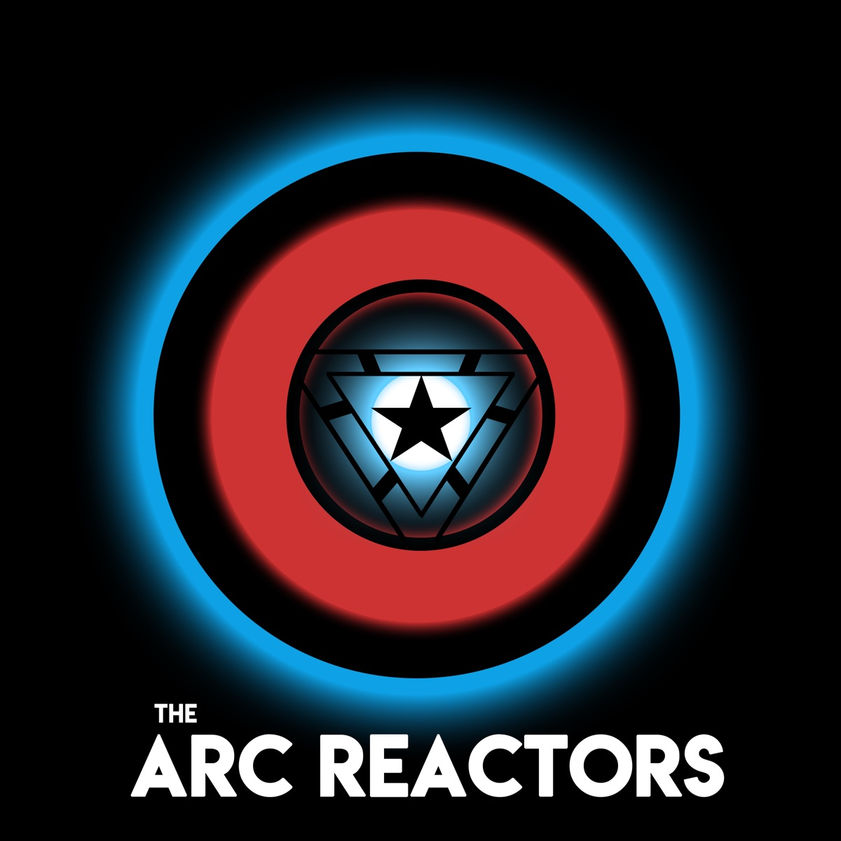 Arc Reactors Podcast