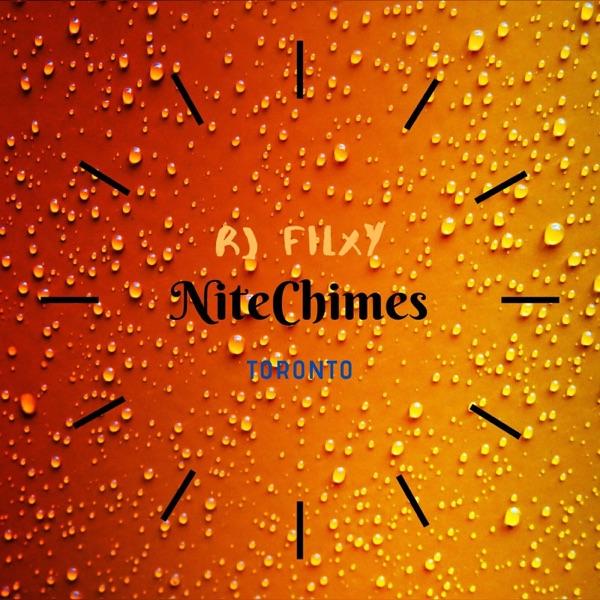 NiteChimes